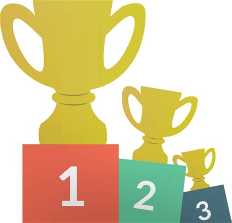 Essay contests for kids cash prizes